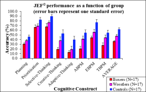 graph_jansari